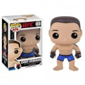 UFC - POP FUNKO VINYL FIGURE 03 CHRIS WEIDMAN