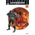ULTIMATE COMICS AVENGERS 11