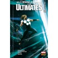 ULTIMATE COMICS AVENGERS 18 - ULTIMATES 6