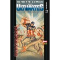 ULTIMATE COMICS AVENGERS 23 - ULTIMATES 11