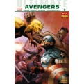 ULTIMATE COMICS AVENGERS 9