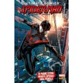 ULTIMATE COMICS SPIDER-MAN 14 - NEW ULTIMATE SPIDER-MAN 1 - VARIANT JUMBO