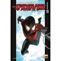ULTIMATE COMICS SPIDER-MAN 14 - NEW ULTIMATE SPIDER-MAN 1