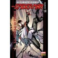 ULTIMATE COMICS SPIDER-MAN 24 - NEW ULTIMATE SPIDER-MAN 11