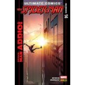 ULTIMATE COMICS SPIDER-MAN 27 - NEW ULTIMATE SPIDER-MAN 14