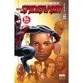 ULTIMATE COMICS SPIDER-MAN 29 - ULTIMATE SPIDER-MAN 100