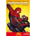 ULTIMATE COMICS SPIDER-MAN 31 - MILES MORALES: ULTIMATE SPIDER-MAN 2