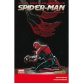 ULTIMATE COMICS SPIDER-MAN 32 - MILES MORALES: ULTIMATE SPIDER-MAN 3