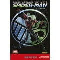 ULTIMATE COMICS SPIDER-MAN 33 - MILES MORALES: ULTIMATE SPIDER-MAN 4