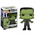 UNIVERSAL MONSTERS - POP FUNKO VINYL FIGURE - 112 FRANKENSTEIN'S MONSTER 9CM