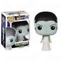 UNIVERSAL MONSTERS - POP FUNKO VINYL FIGURE - 113 THE BRIDE OF FRANKENSTEIN 9CM