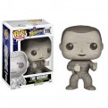UNIVERSAL MONSTERS - POP FUNKO VINYL FIGURE - 115 THE MUMMY 9CM