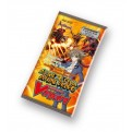 VANGUARD BOX - BT02 - ASSALTO DELLE ANIME DRAGO (30 BUSTE) - ITA