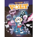 VOLT - STAGIONE 1 - PACK 1-6