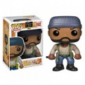 WALKING DEAD - POP FUNKO VINYL FIGURE 152 TYREESE 10CM