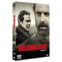 WALKING DEAD, THE STAGIONE 7 (DS)