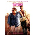 WAR DOGS - TRAFFICANTI (BLU-RAY)