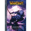 WARCRAFT LEGENDS 2