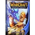 WARCRAFT THE SUNWELL TRILOGY 1 - DRAGON HUNT