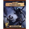 WARHAMMER FANTASY ROLEPLAY: FORGE DI NULN