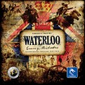 WATERLOO: ENEMY MISTAKE