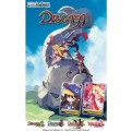 WEISS SCHWARZ - BOOSTER DISPLAY (20 PACKS) - DISGAEA (ENG)