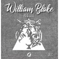 WILLIAM BLAKE, POESIE SCELTE