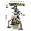 WITCH DOCTOR 1
