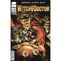 WITCH DOCTOR 4