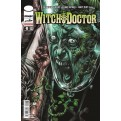 WITCH DOCTOR 6