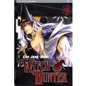 WITCH HUNTER 9