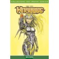 WITCHBLADE 10: QUASI UMANA - 100% CULT COMICS