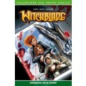 WITCHBLADE 11: RIMEMBRANZE - 100% CULT COMICS