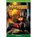 WITCHBLADE 12: ORIGINI SEGRETE - 100% CULT COMICS