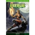 WITCHBLADE 4: NUOVA VITA - 100% CULT COMICS
