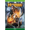 WITCHBLADE 6: AVVENTO - 100% CULT COMICS