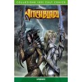 WITCHBLADE 7: APHRODITE - 100% CULT COMICS