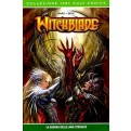 WITCHBLADE 9: LA GUERRA DELLE WITCHBLADE - 100% CULT COMICS