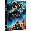 WIZARDING WORLD 9 - FILM COLLECTION - DVD