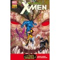 WOLVERINE E GLI X-MEN 22 - MARVEL NOW