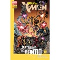 WOLVERINE E GLI X-MEN 23 - MARVEL NOW