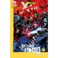WOLVERINE E GLI X-MEN 24 - MARVEL NOW