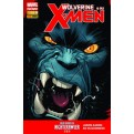 WOLVERINE E GLI X-MEN 26 - MARVEL NOW