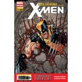 WOLVERINE E GLI X-MEN 28 - MARVEL NOW