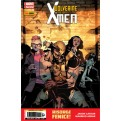 WOLVERINE E GLI X-MEN 2 - ALL NEW MARVEL NOW