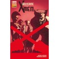 WOLVERINE E GLI X-MEN 6 - ALL NEW MARVEL NOW