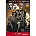 WOLVERINE E GLI X-MEN 9 - ALL NEW MARVEL NOW