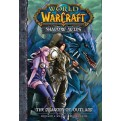 WORLD OF WARCRAFT DRAGONS OF OUTLAND 1