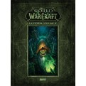 WORLD OF WARCRAFT VOL.2