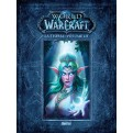WORLD OF WARCRAFT VOL.3